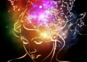 Nervul vag, calea de acces catre energia ta interioara