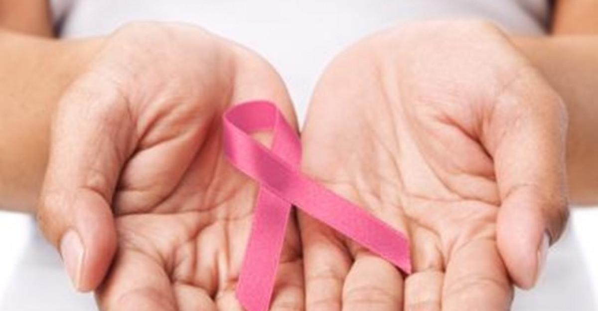 Foto: Cum arata femeia care a invins de doua ori cancerul?