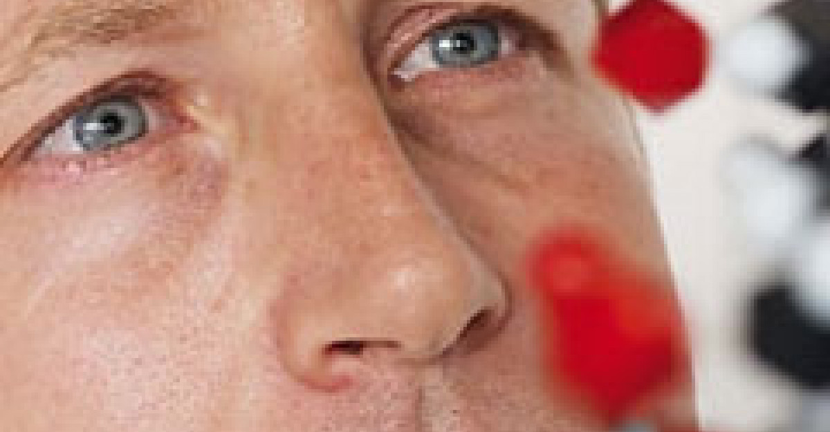 In sfarsit o sansa pentru cei cu melanom cauzat genetic