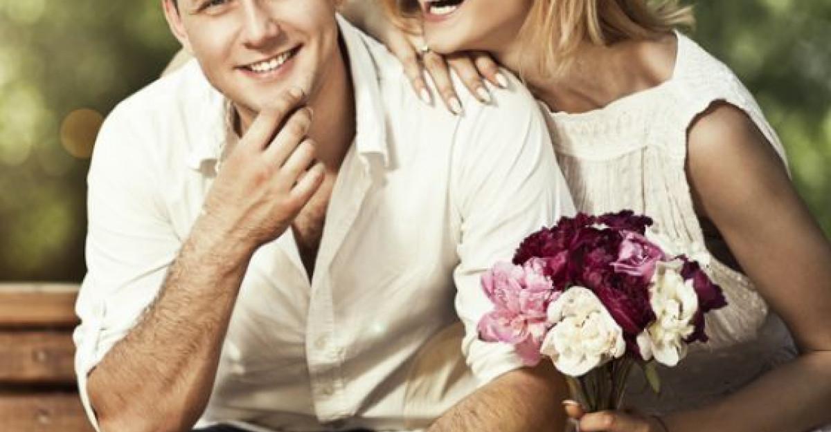 5 secrete ale unei casnicii fericite