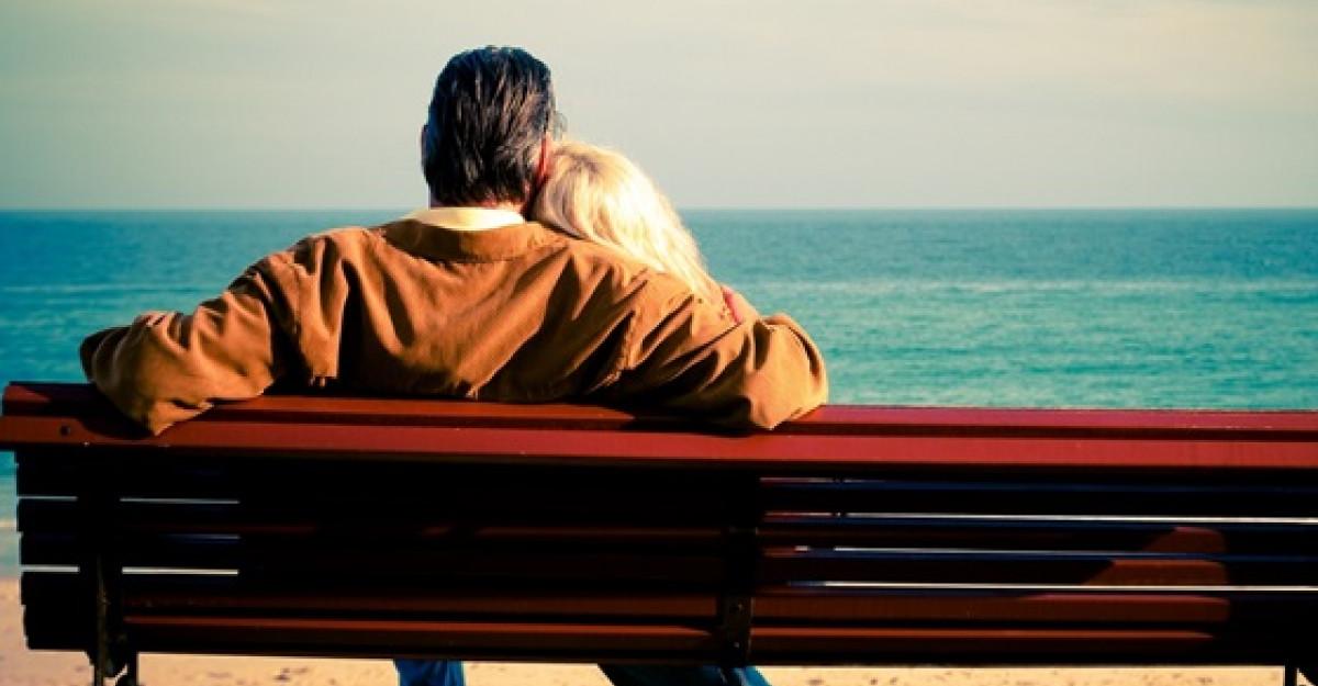 Secretele cuplurilor care