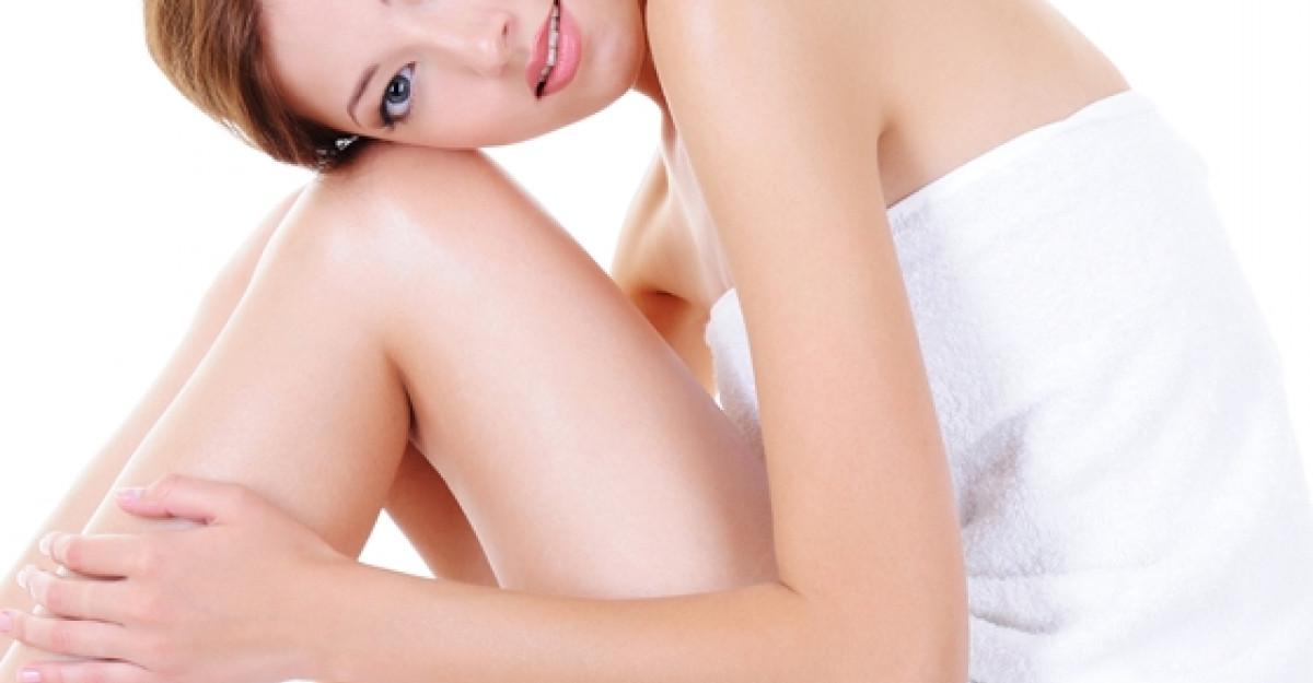 ELANCYL -expert in frumusetea trupului