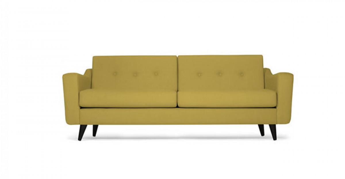 COOL: piese de mobilier cu influente scandinave