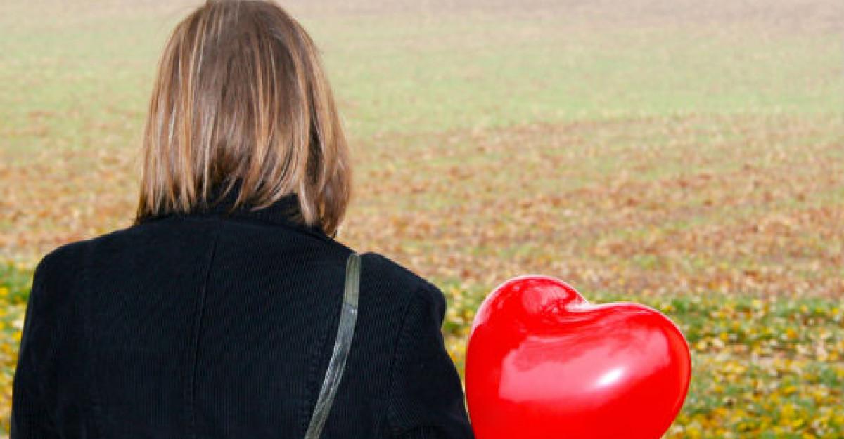 Depresia reactiva - ce stii despre depresia provocata?