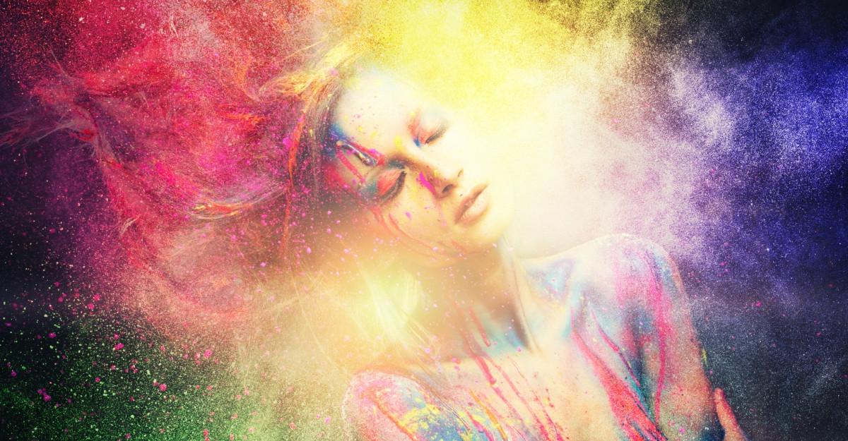 Șase pași pentru a te împrieteni cu Universul