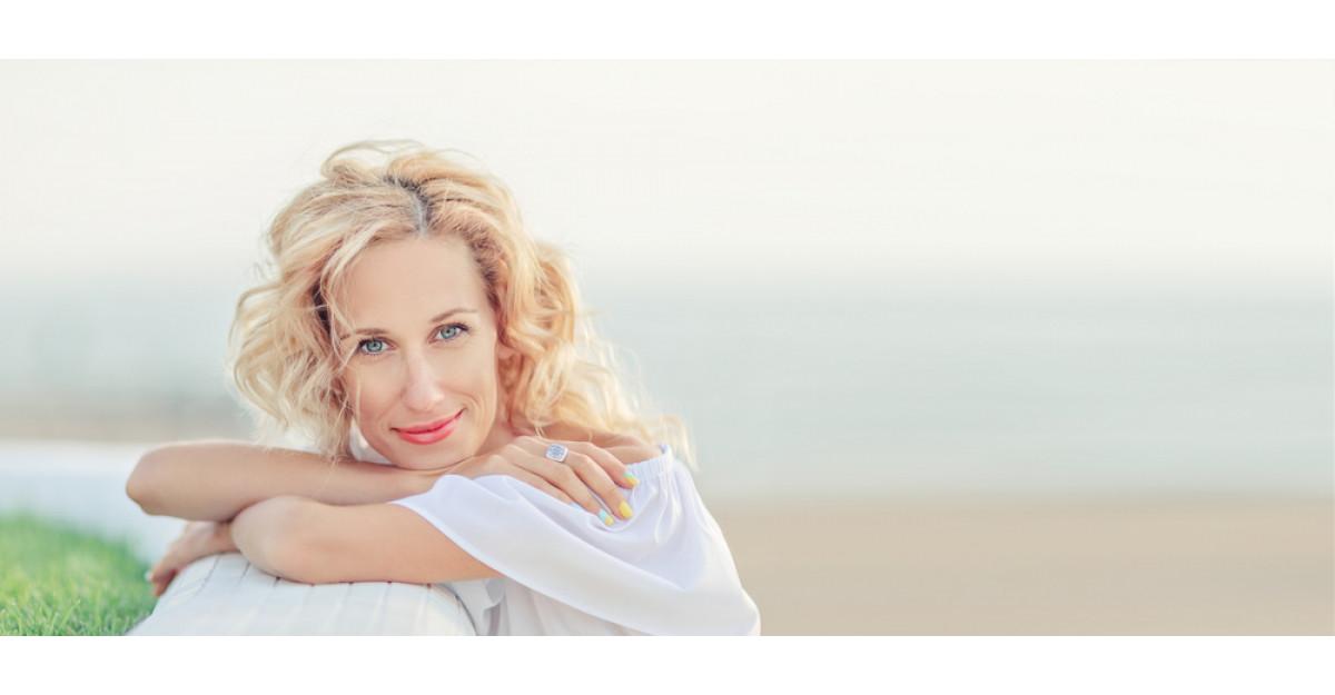 Menopauza la vârstă fertilă: Ce trebuie sa stii