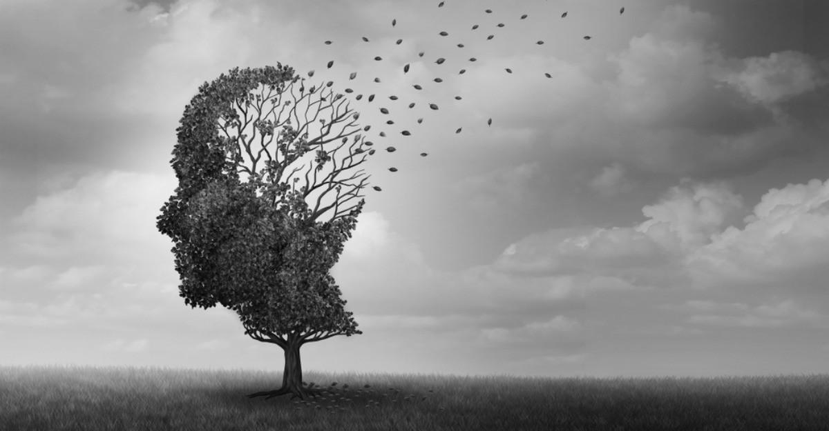 Totul despre Alzheimer: simptome, teste, diagnostic si tratament