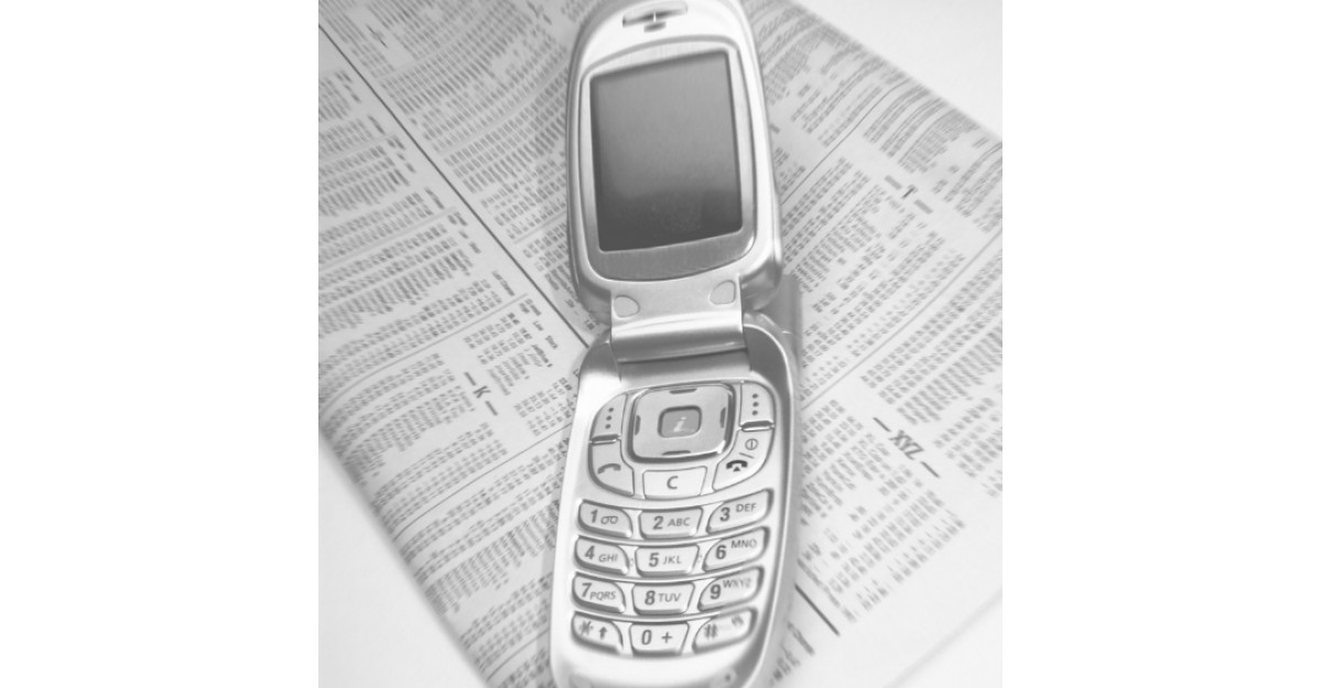 Ce a gasit o femeie in telefonul iubitului ei