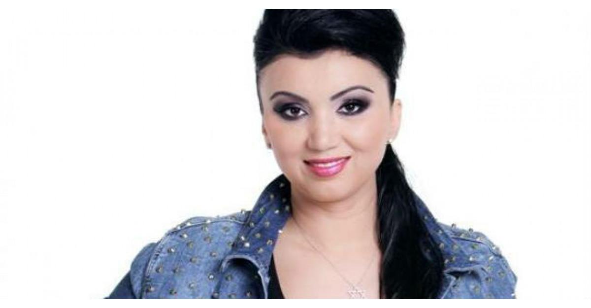 Cum a slabit Adriana Bahmuteanu peste 20 de kilograme?