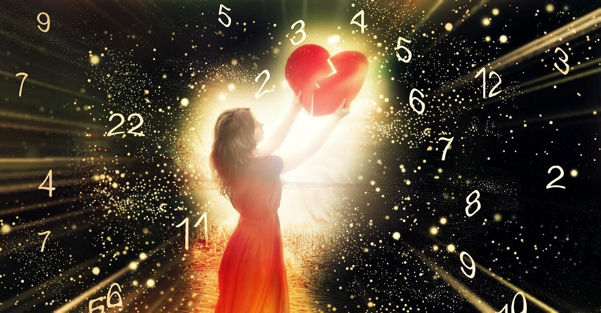 Cifra Soarelui: cifra care-ti dezvaluie felul de-a fi in dragoste