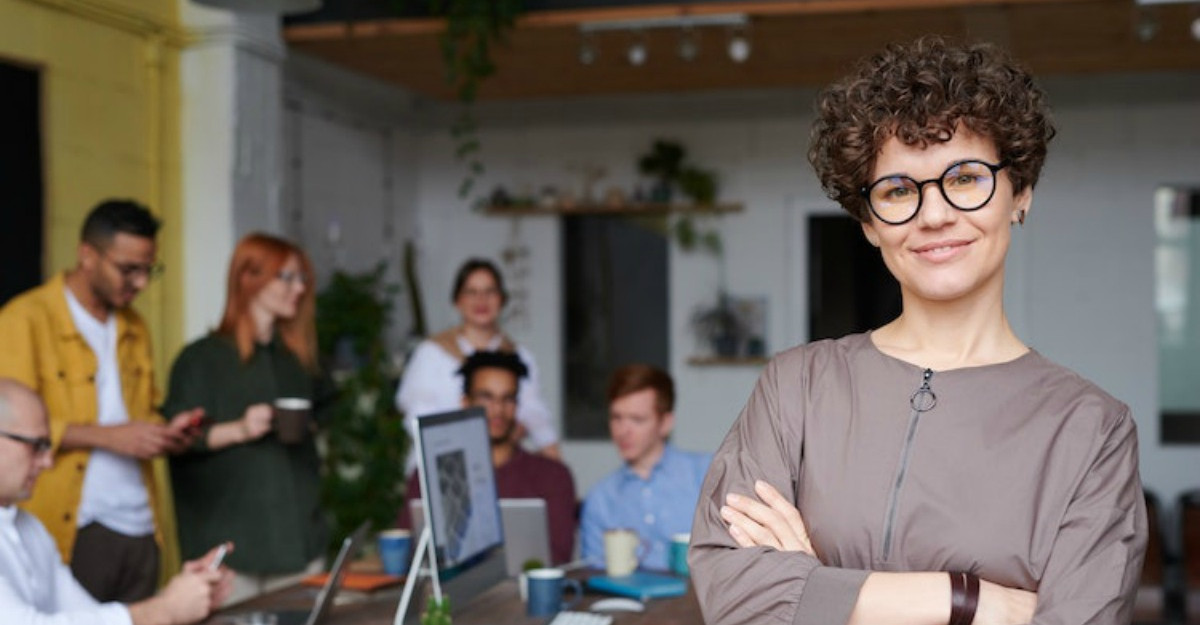 În căutare de job și însărcinată - sfaturi pentru un proces lipsit de probleme