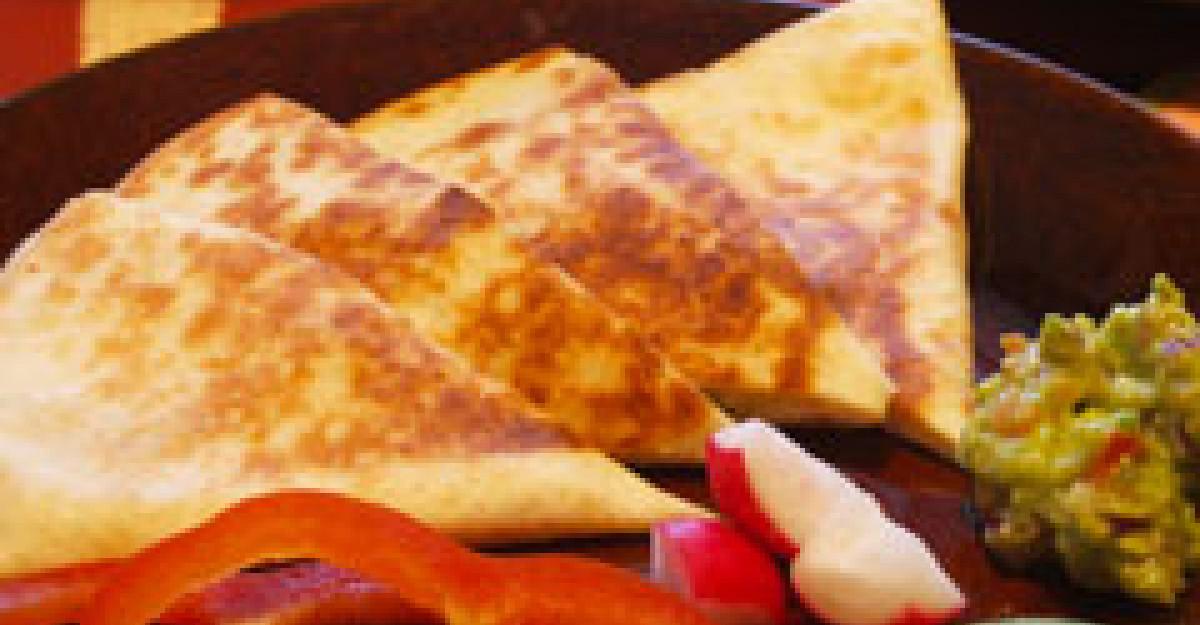 Bulimia nervoasa - alimentatia compulsiva