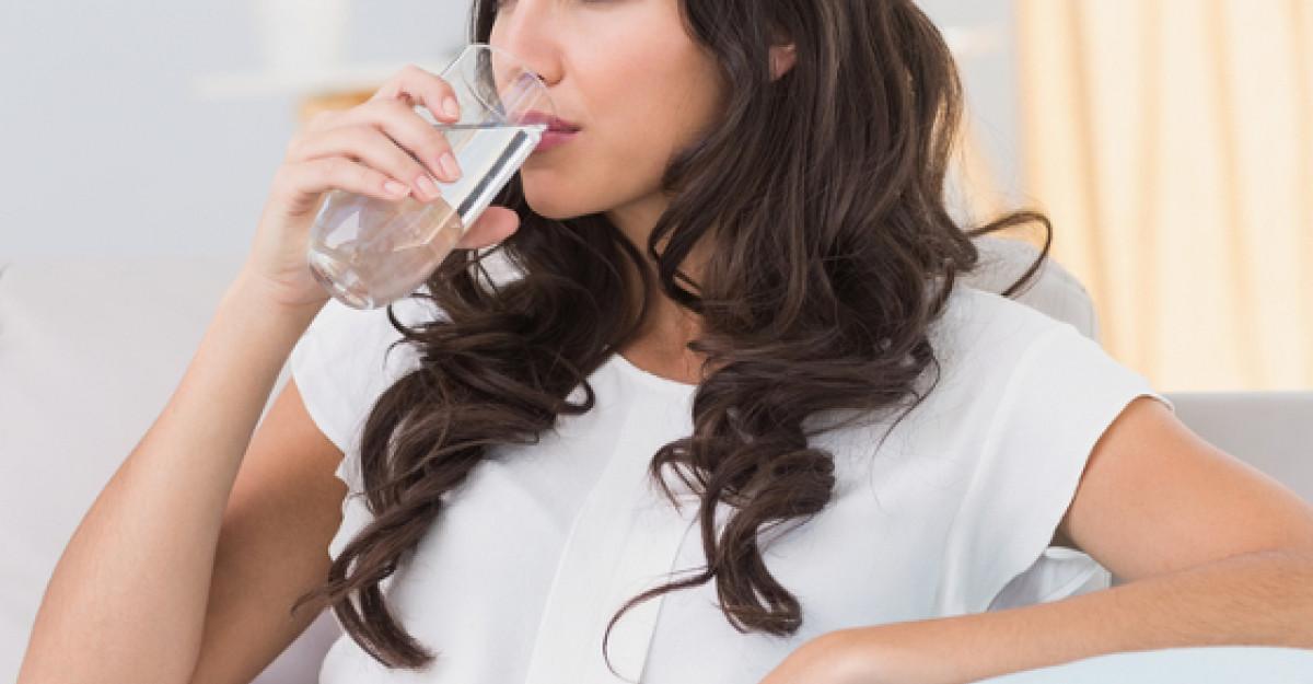 Beneficiile postului: Ciclurile de repaus alimentar pot reseta sistemul imunitar