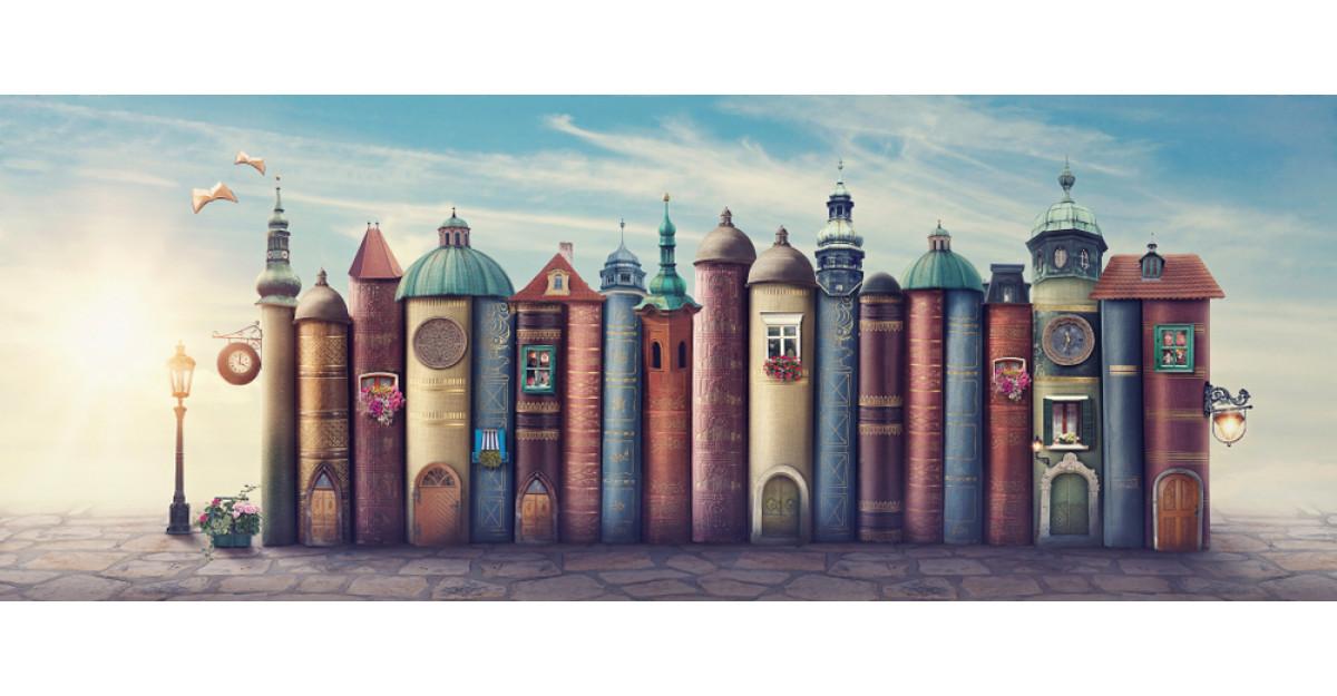 Dialog cu Dan Nita despre cartea sa interzisa in librarii