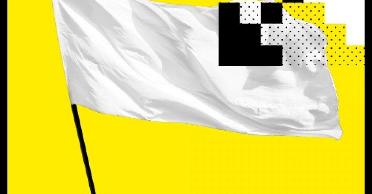 IQOS și Qreator by IQOS susțin creativitatea prin parteneriatul cuRomanian Design Week