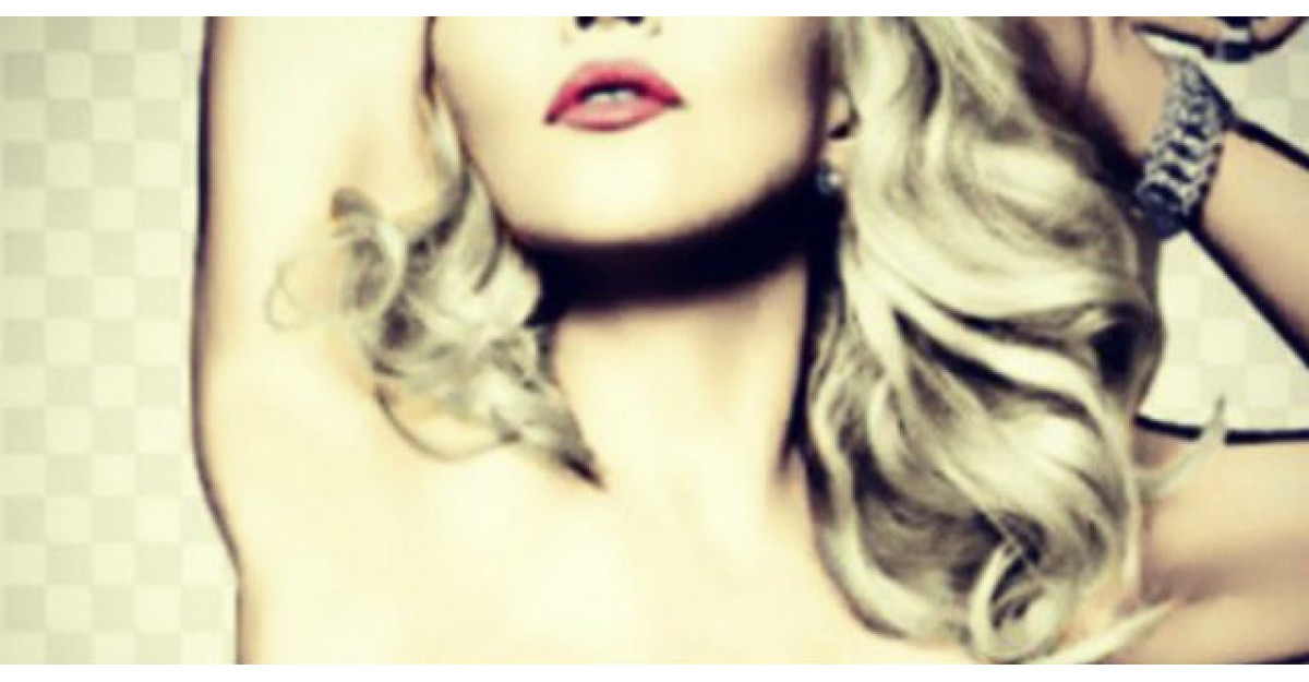 Video: Trebuie sa vedeti noul videoclip al Madonnei