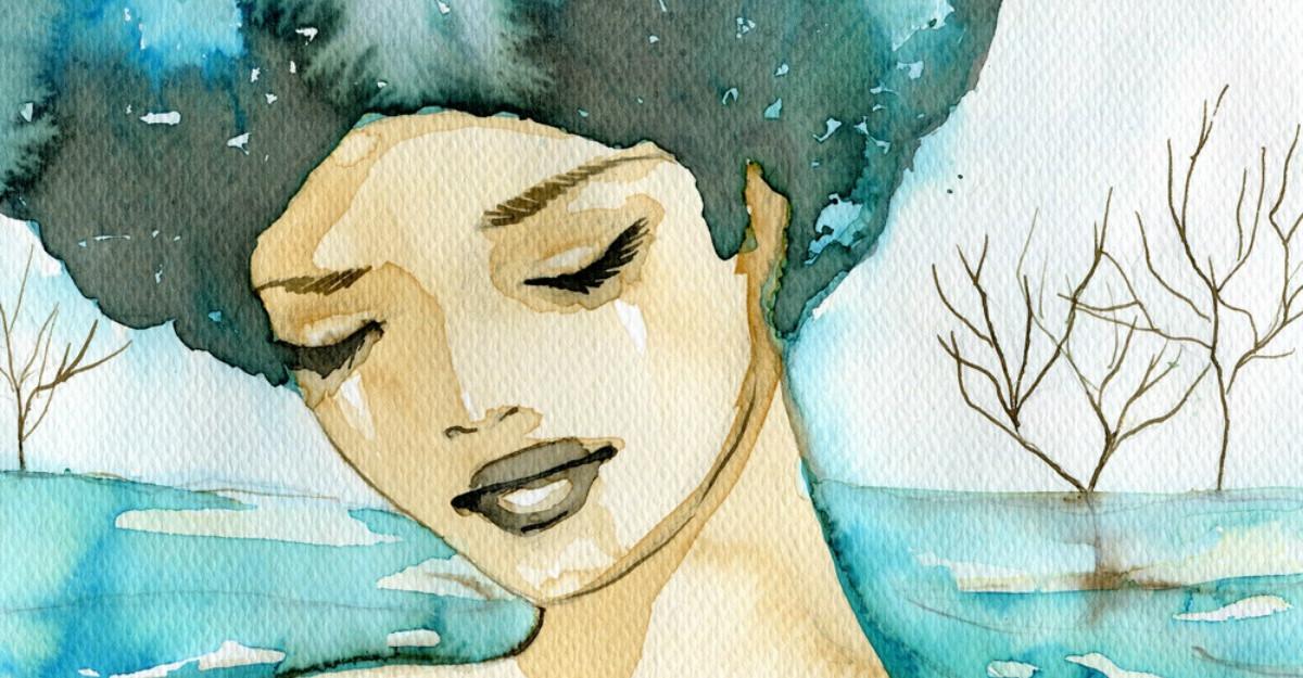 Ascultă-ți emoțiile! Ele pot dezvălui sufletului tău ce încearcă inima să ascundă