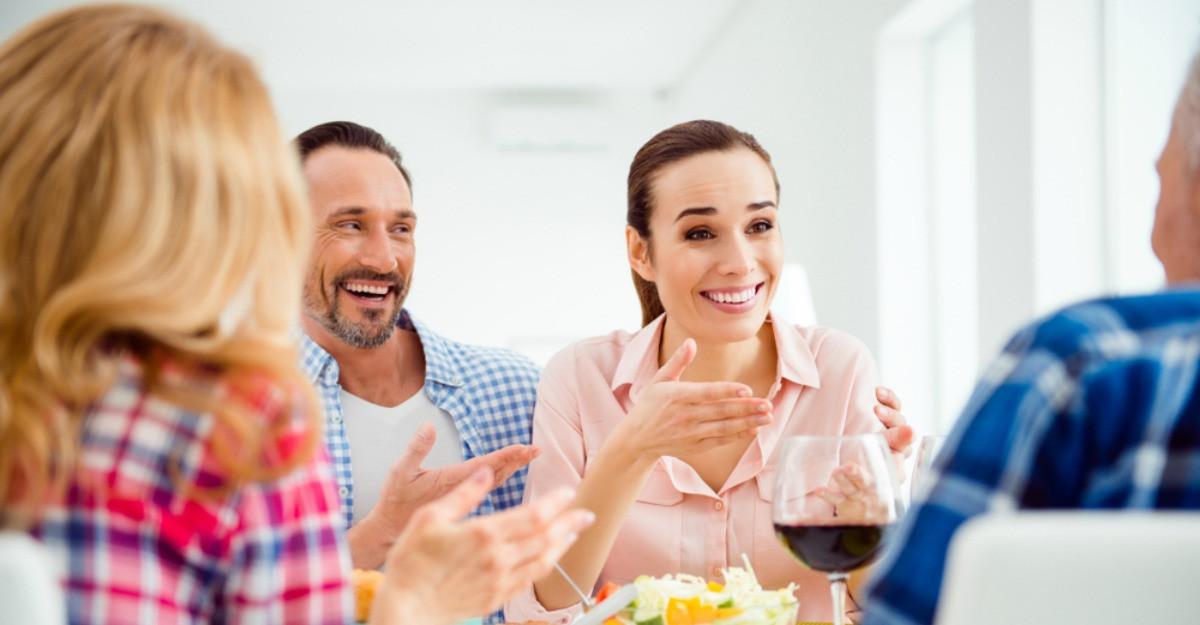 Cum îți optimizezi locuința pentru musafiri: 5 secrete ale caselor primitoare