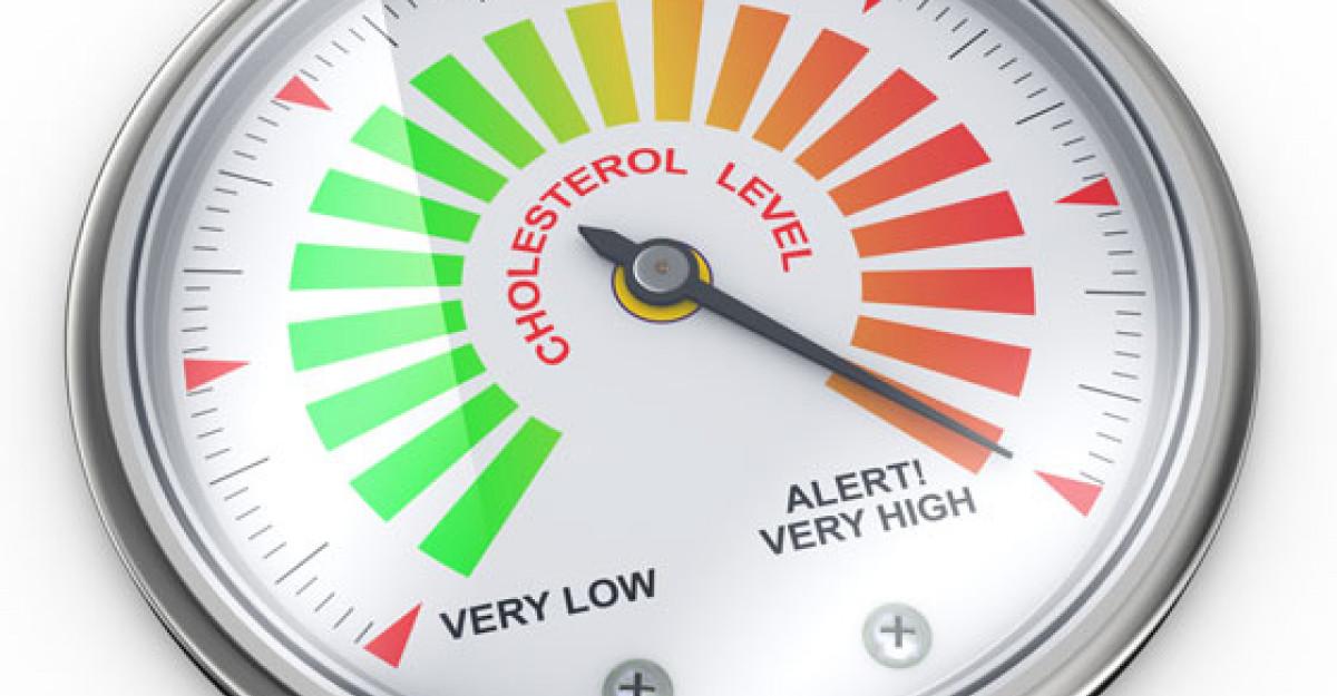 MiniTEST: Afla daca trebuie sa-ti testezi COLESTEROLUL sau grasimile din sange