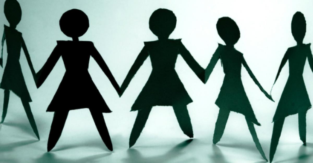 Interviu cu femeia de afaceri Anca Bidian: SUCCESUL nu inseamna compromis