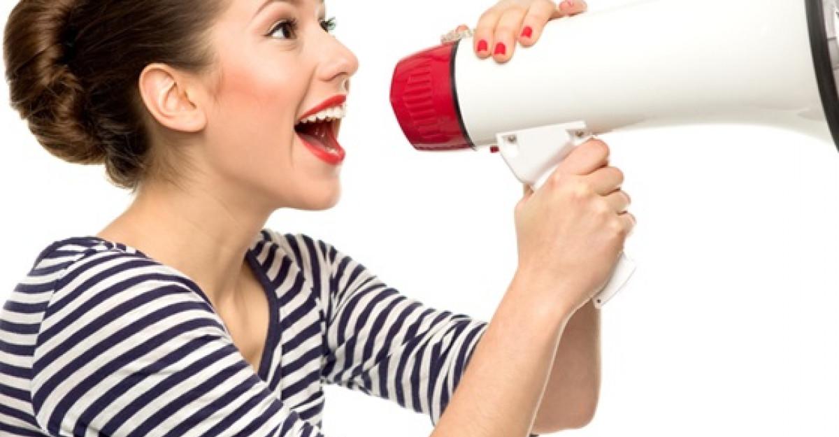 Atelier de Dictie si de vorbire