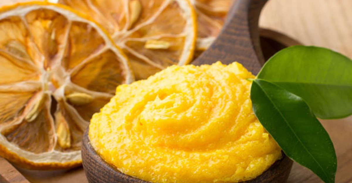10 tipuri de UNT de CORP - pentru cea mai rasfatata piele
