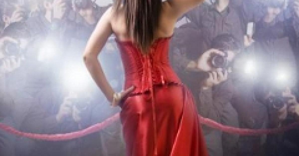 Vezi cine a castigat concursul Miss Universe 2011