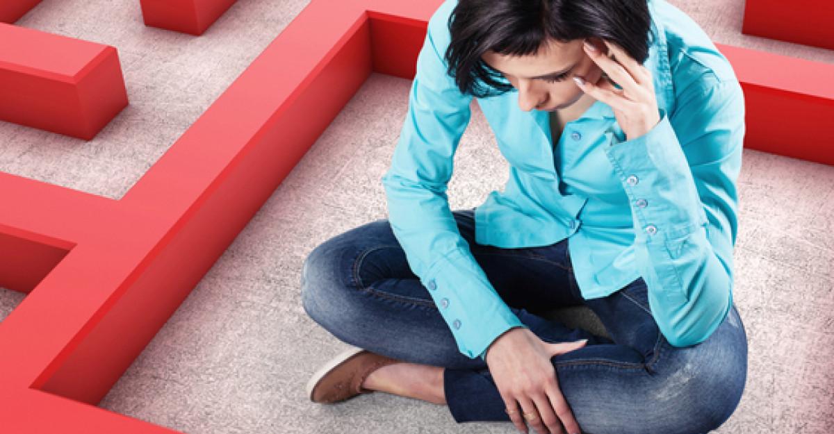 Remedii pe baza de plante pentru anxietate