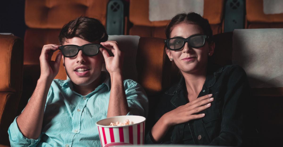 7 filme noi de neratat săptămâna aceasta la cinema