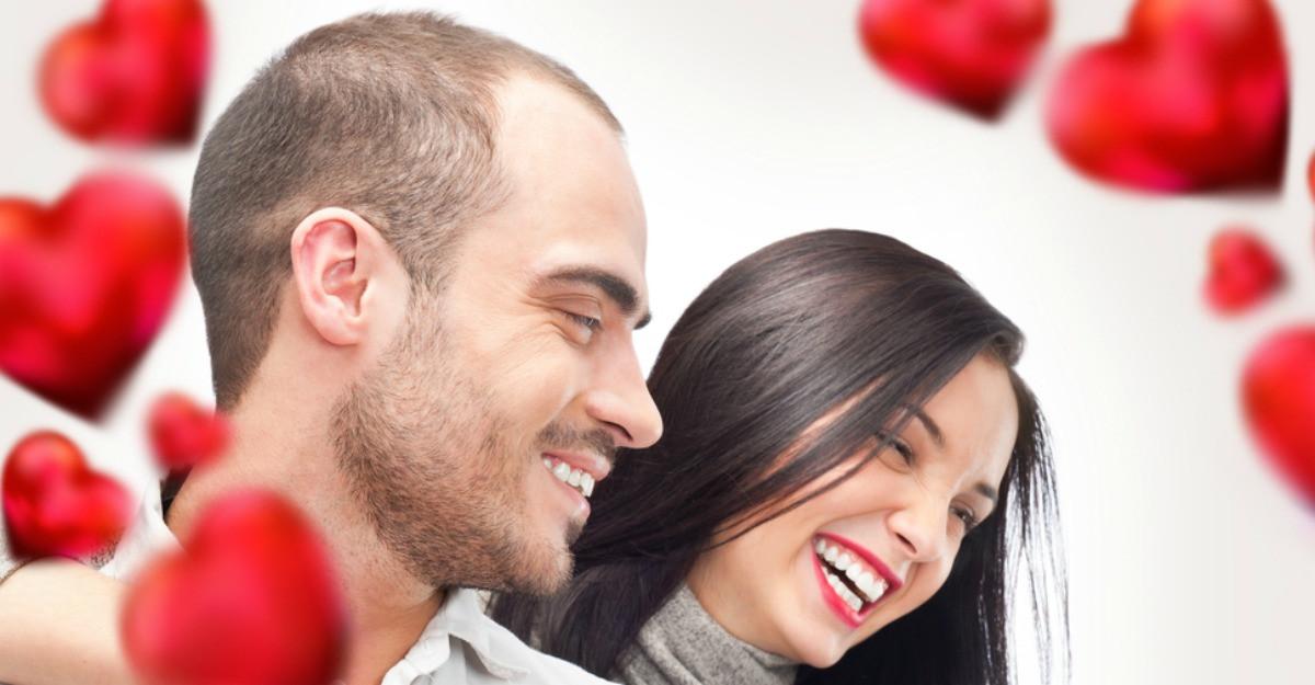 5 Motive medicale pentru a te indragosti