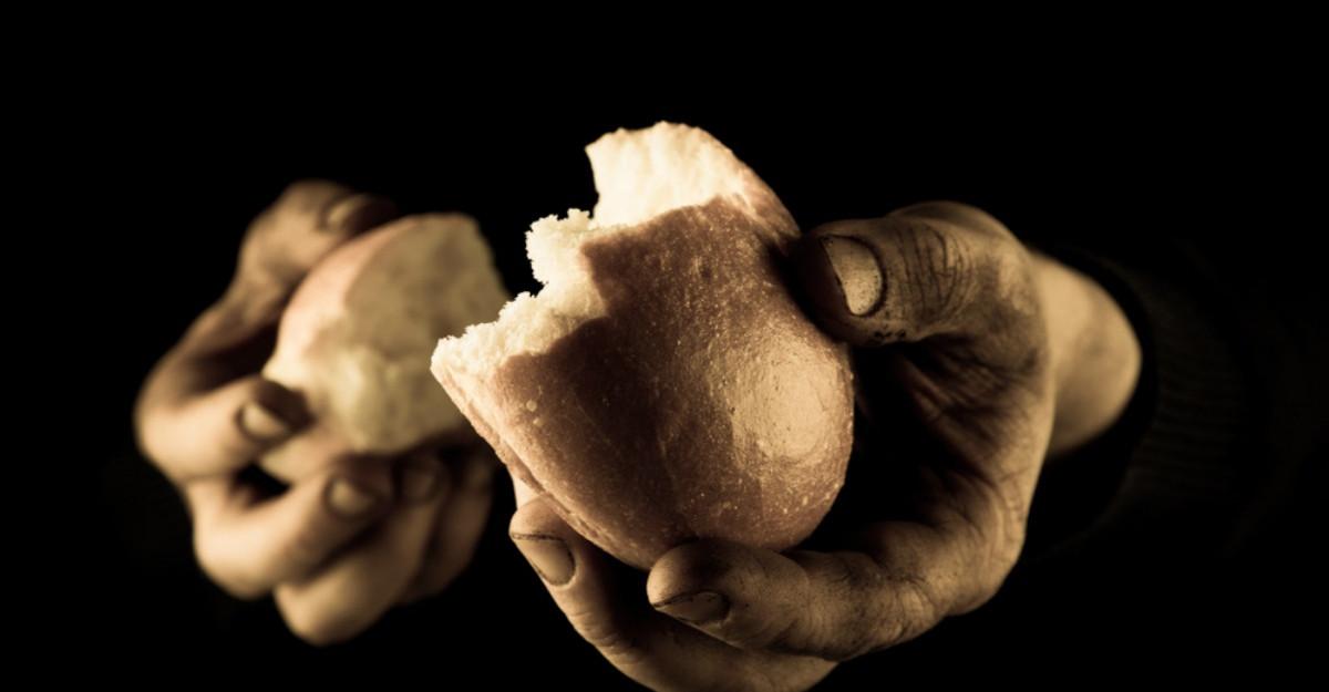Doi brutari români situați în Italia oferă pâine gratis italienilor care nu își mai permit să o cumpere