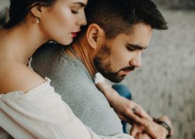 Patru motive pentru care relațiile se transformă într-un coșmar