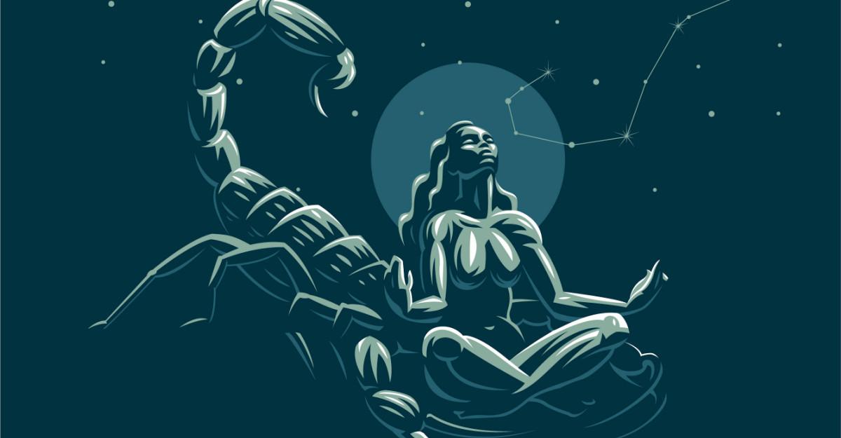 Soarele a intrat în Scorpion. La ce ar trebui să se aștepte fiecare zodie în parte în următoarea perioadă?