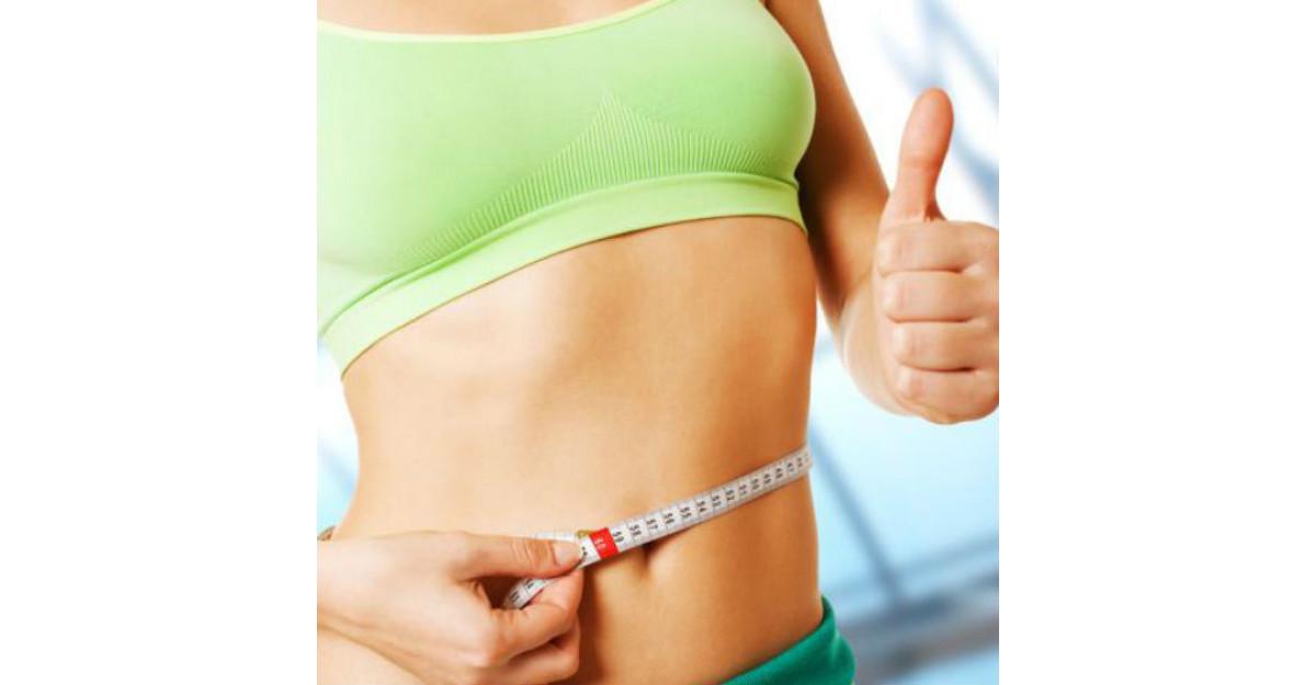 5 Exercitii cardio care ard 500 de calorii