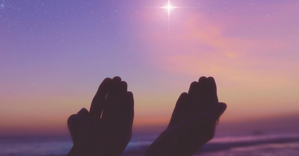 7 Mantre puternice pentru fiecare zi a săptămânii (4-10 ianuarie)