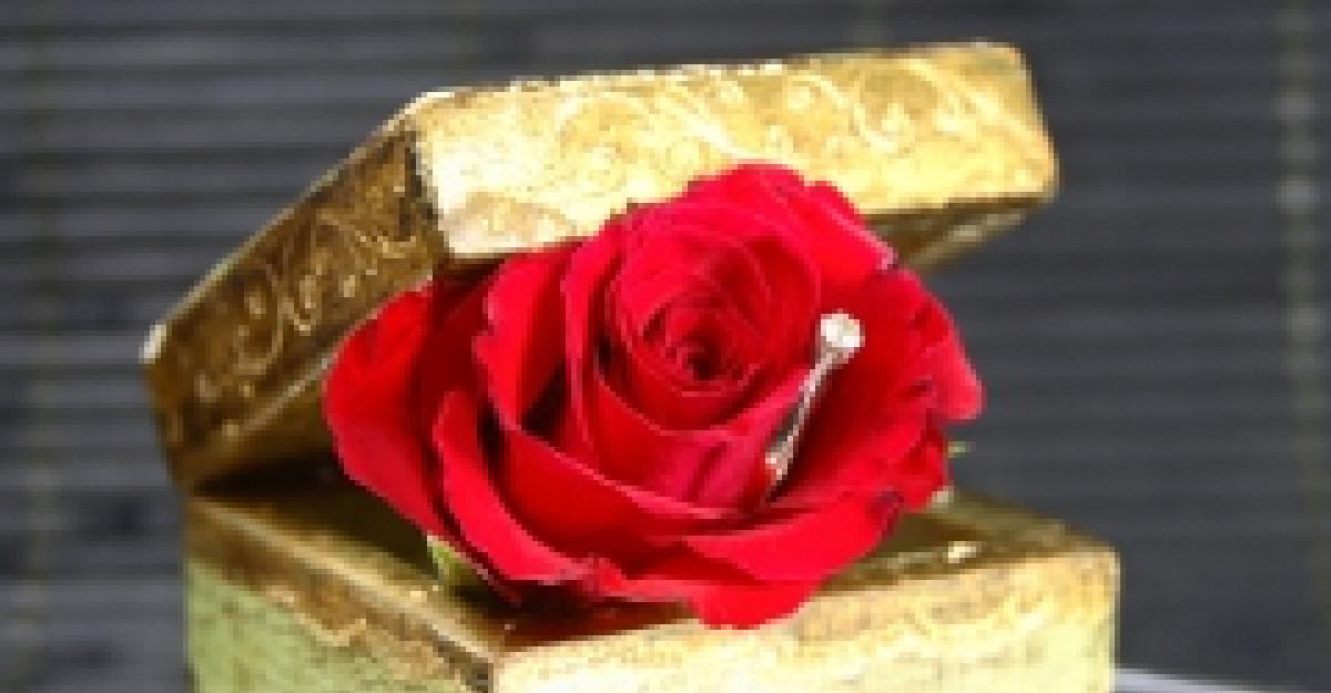 Top 27 marturii de nunta personalizate
