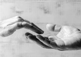 Cinci moduri in care relatiile iti oglindesc personalitatea