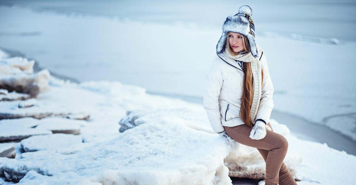 10 modele de geci de iarna sub 200 de lei