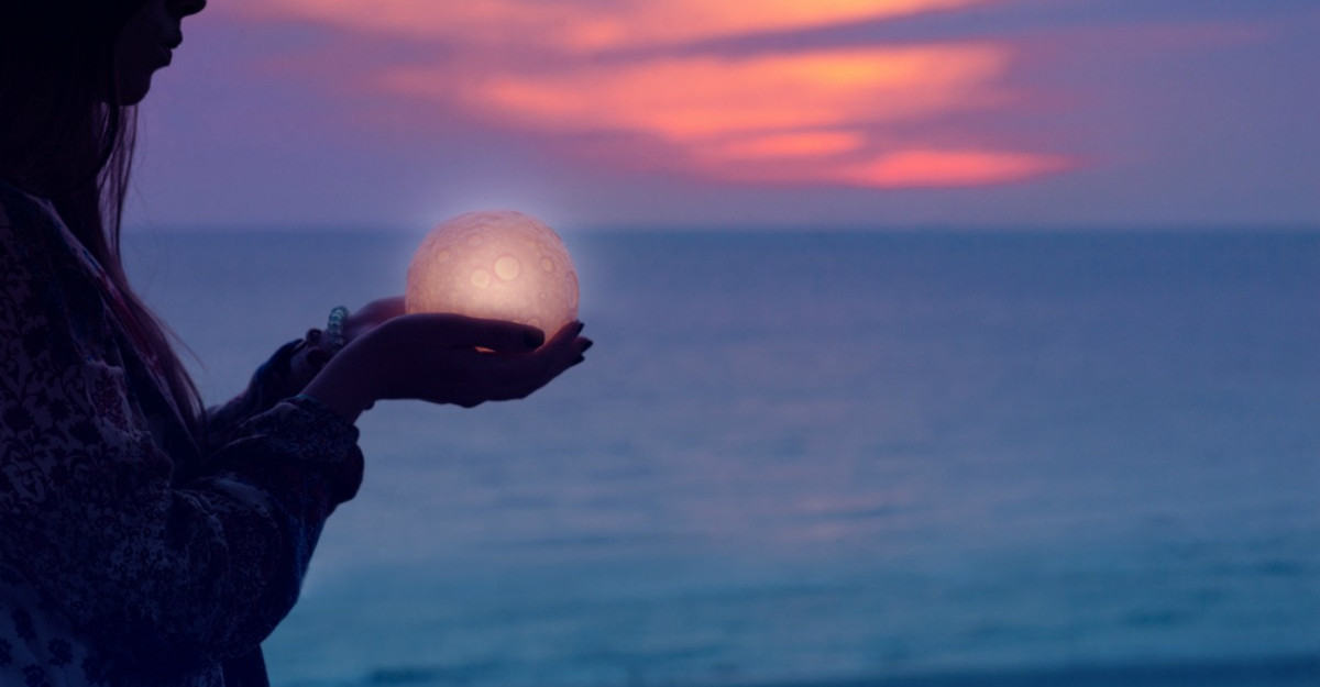 8 semne care indica faptul ca urmeaza o schimbare majora in viata ta