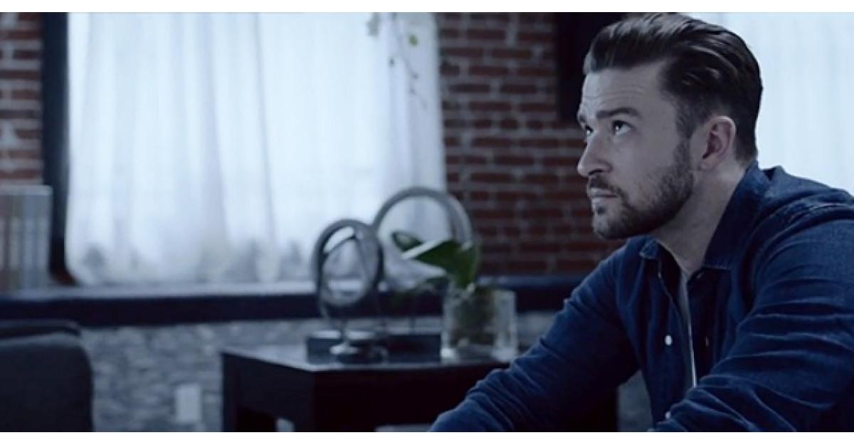 Este oficial: Justin Timberlake va canta la Eurovision