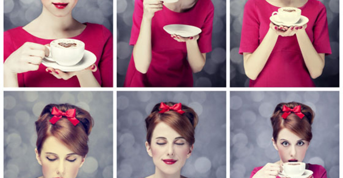 STIINTA confirma: Cand ar trebui sa bei CAFEA!