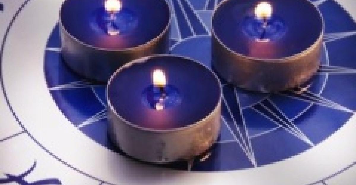 Astrologie: top 5 zodii mistice fascinate de ocultism