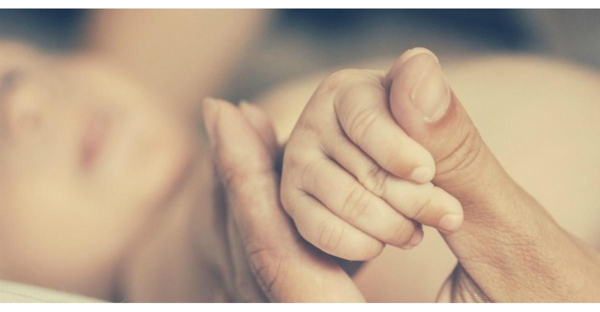 De la o mama pentru toate mamele: Va vad pe voi si imi amintesc de mine
