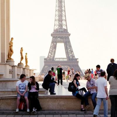 Trei orașe europene care merită vizitate măcar o dată în viață