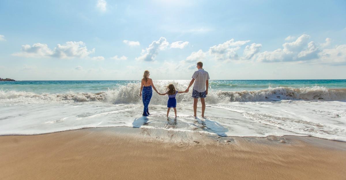 Top 10 destinații ieftine pentru o săptămână la plajă vara aceasta