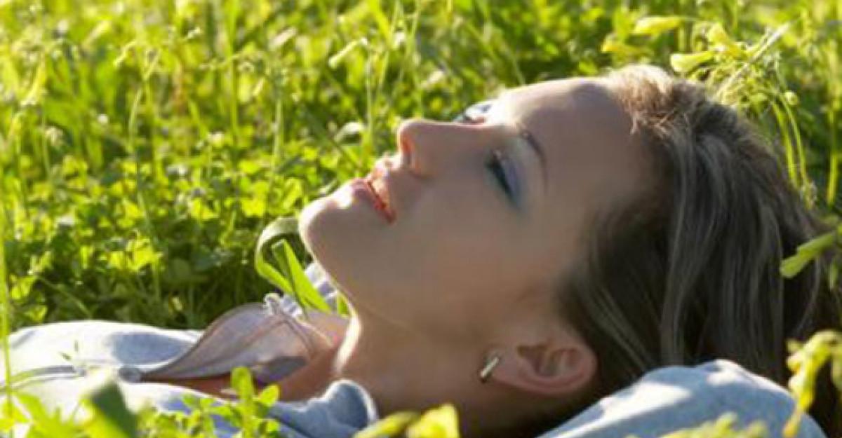 detoxifiere de primăvară)