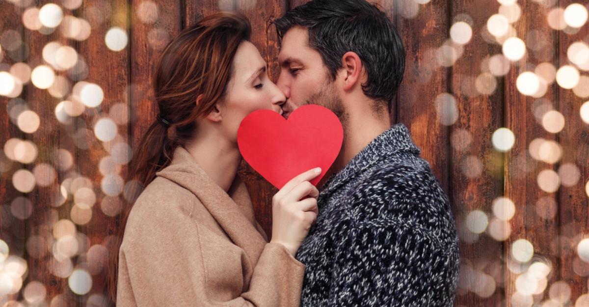 Dovezi de iubire pentru barbati: cum sa ii arati ca il iubesti fara sa il sufoci