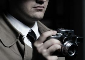 10 seriale politiste care se vor transforma in placerile tale vinovate