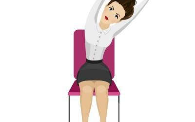Cum să-ți slăbești stomacul și coapsele. Vezi ce burtă ai să-ţi spun cum să scapi de ea   Click