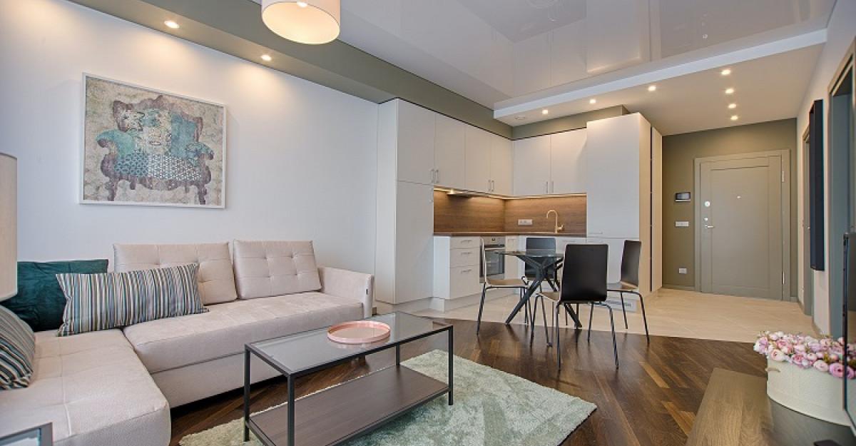 Cum alegi stilul de design interior potrivit pentru tine